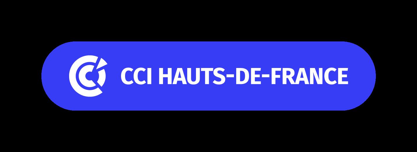 CCI Région Hauts-de-France